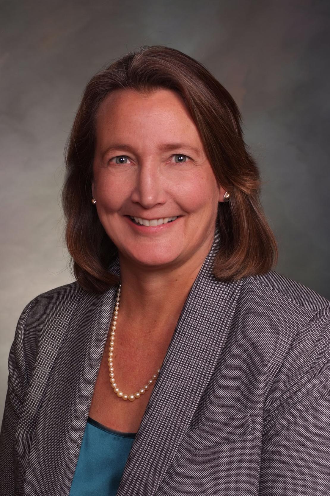 Ellen S. Roberts