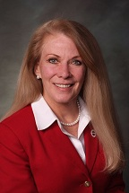 Missouri lawmaker removed from all committee assignments